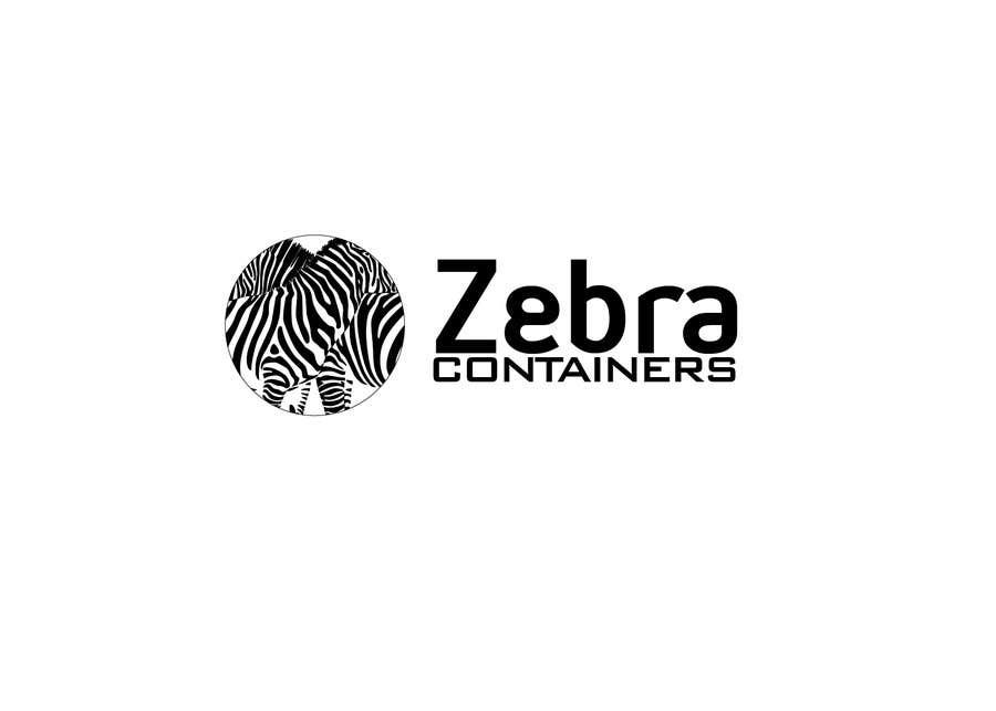 Konkurrenceindlæg #                                        18                                      for                                         Design a Logo for container company