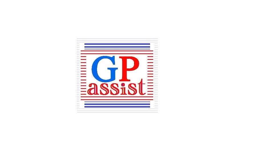 Inscrição nº 197 do Concurso para GP Assist Design