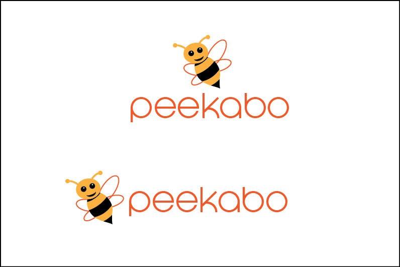 Konkurrenceindlæg #                                        39                                      for                                         Design a LOGO for my WEBSHOP and get $100!