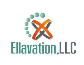 #74 cho Design a Logo for Ellavation, LLC a medical device company bởi noelniel99