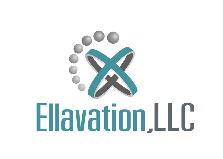#75 for Design a Logo for Ellavation, LLC a medical device company by noelniel99