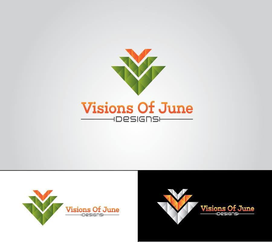 Contest Entry #                                        28                                      for                                         Brand Logo Design