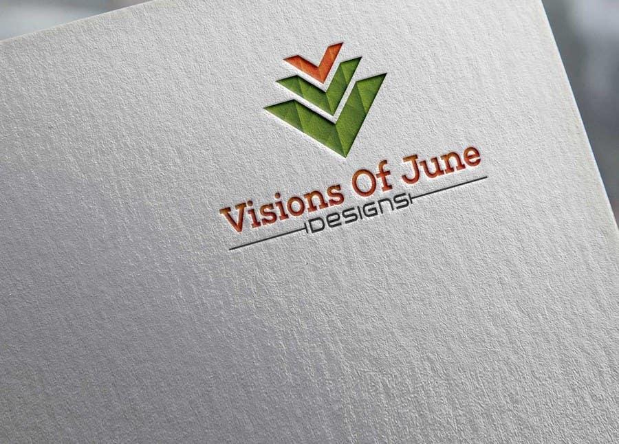 Konkurrenceindlæg #29 for Brand Logo Design
