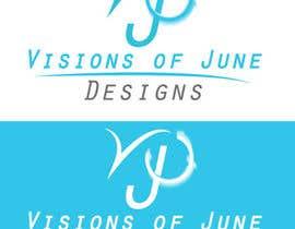 Nro 34 kilpailuun Brand Logo Design käyttäjältä Zakwaldrop