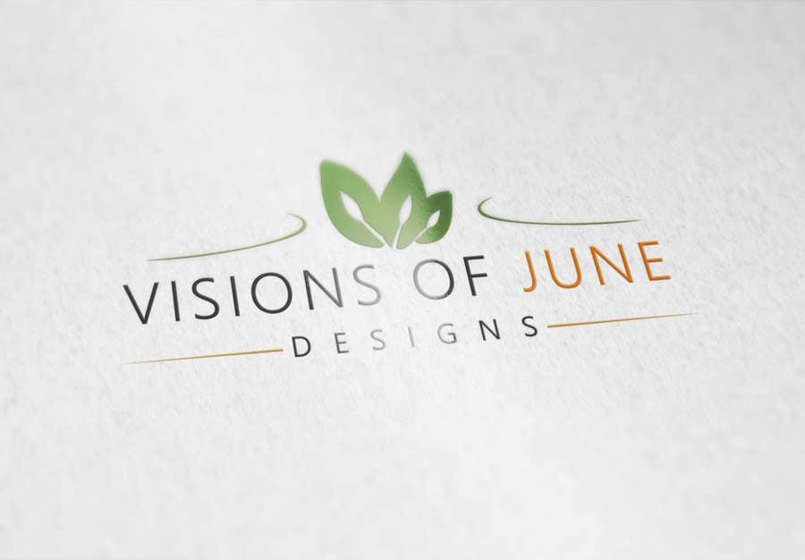 Contest Entry #                                        18                                      for                                         Brand Logo Design
