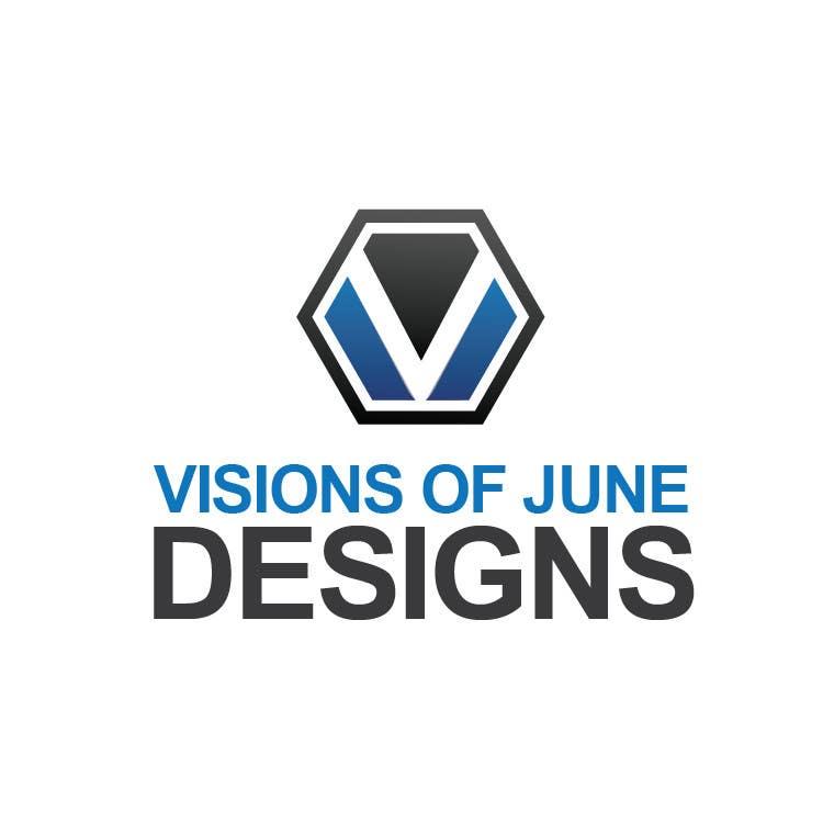 Contest Entry #                                        38                                      for                                         Brand Logo Design