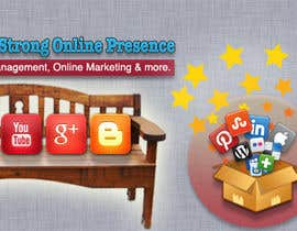 #16 cho Design a Cool Banner For Ez-Clicks bởi shipbuysale