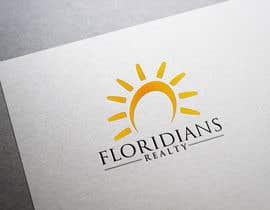 Nro 25 kilpailuun Floridians Realty käyttäjältä asnpaul84