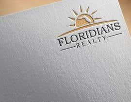 Nro 75 kilpailuun Floridians Realty käyttäjältä georgeecstazy