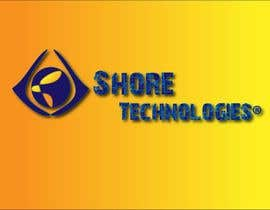 #16 cho Design a Logo for Shore Technologies bởi helltrader999