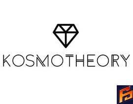 #75 for Logo for Jewellery af freshstyla