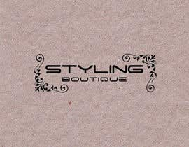 ktkayathri tarafından Design a Logo for hair products boutique için no 5
