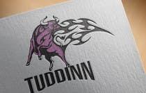 Design a Logo for eSports gaming tournement için Graphic Design11 No.lu Yarışma Girdisi