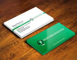 #16 cho Design some Business Cards for Neighborhood Wholesale Electric bởi IllusionG