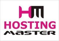 Proposition n° 44 du concours Logo Design pour Develop a Logo/Corporate Identity for HostingMaster