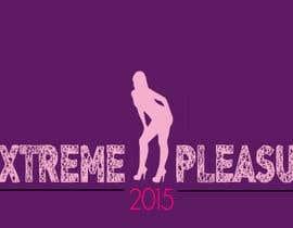 #22 for Design a Logo for ExtremePleasure.ca af Fruslan98