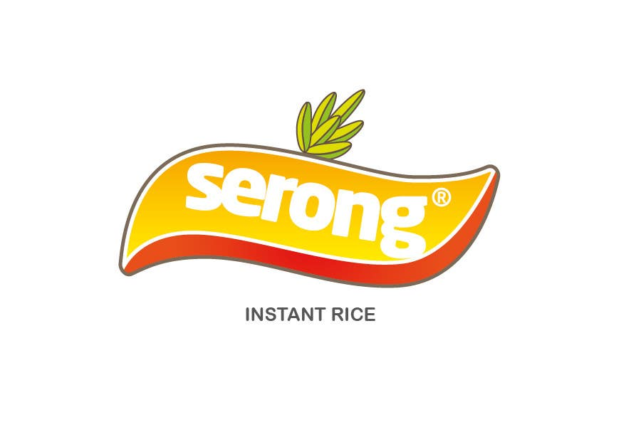 Contest Entry #                                        188                                      for                                         Logo Design for brand name 'Serong'