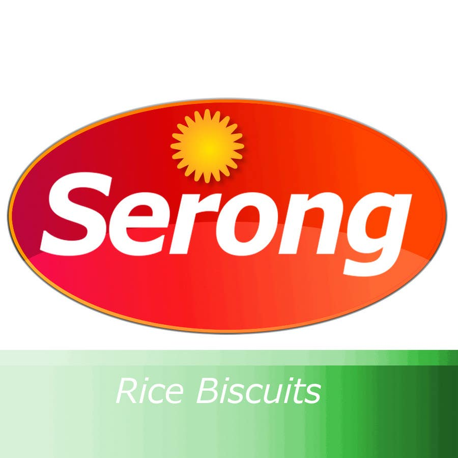 #60 for Logo Design for brand name 'Serong' by designpro2010lx
