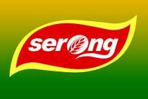 Contest Entry #94 for Logo Design for brand name 'Serong'