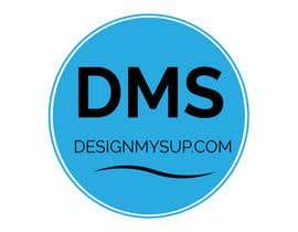 #32 cho Design a Logo for a Custom Standup Paddleboard website bởi browoo2
