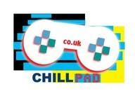 Design a Logo for Retro Gaming company için Graphic Design43 No.lu Yarışma Girdisi