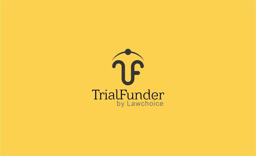 Bài tham dự cuộc thi #24 cho Design a Logo for my new business website