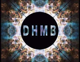 #31 cho Album/Cover Artwork bởi Daiichirou