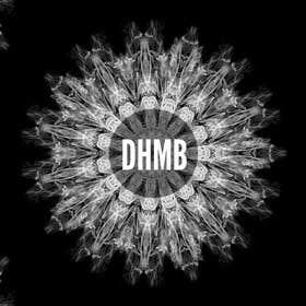 Nro 34 kilpailuun Album/Cover Artwork käyttäjältä brunusmfm