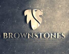 gustavosaffo tarafından Logo design:  Woodwork restoration company için no 13