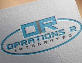 Nro 117 kilpailuun Logo  for sofware platform käyttäjältä vanlesterf