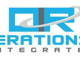 Nro 119 kilpailuun Logo  for sofware platform käyttäjältä vanlesterf