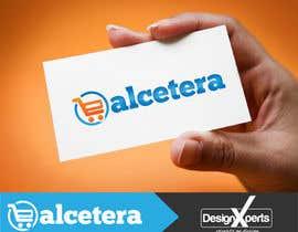 nº 47 pour Design a Logo for eCommerce store par faisal7262