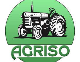 #8 cho Creează un Logo for Agriculture Software -- 2 bởi truegameshowmas