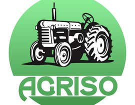 #9 cho Creează un Logo for Agriculture Software -- 2 bởi truegameshowmas
