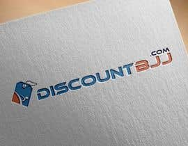 #9 for Design a Logo for Discount BJJ.com af dreamer509