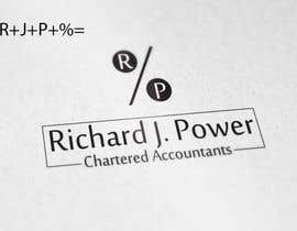 #57 untuk Design a Logo for an Accountant oleh piratessid
