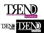 Bài tham dự #38 về Graphic Design cho cuộc thi Design Logos for 5 New TV Channels