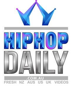 #1 for Design a Logo for Hip Hop Daily by Stevieyuki