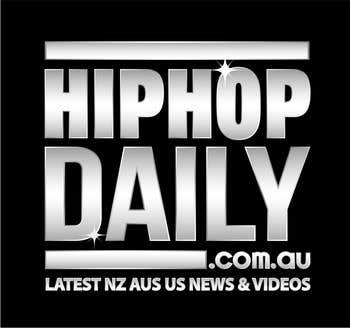 #46 for Design a Logo for Hip Hop Daily by Stevieyuki