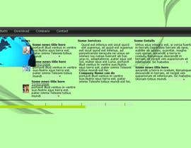 dollshell22 tarafından Design a Banner for Searchsmart Project no. ADA-BFI-0515 için no 18