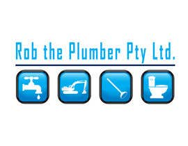 #37 cho Design a Logo for Plumbing Business bởi Sanja3003