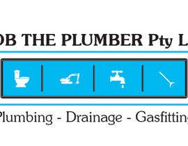 #33 cho Design a Logo for Plumbing Business bởi lenakaja