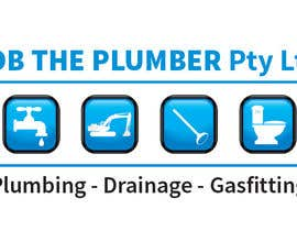 #34 cho Design a Logo for Plumbing Business bởi lenakaja