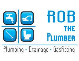 #35 cho Design a Logo for Plumbing Business bởi lenakaja