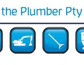 #30 cho Design a Logo for Plumbing Business bởi ashrafnauman