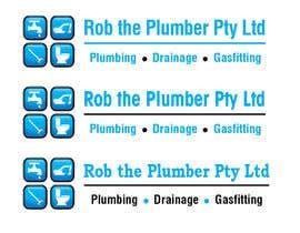 #27 para Design a Logo for Plumbing Business por venkee86