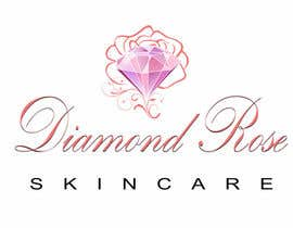 #122 untuk Design a Logo for a Skin Care business oleh eshasem