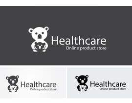 #29 for Design a Logo for Online Heathcare Product Shop af orangethief