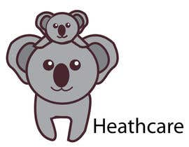 #30 cho Design a Logo for Online Heathcare Product Shop bởi lilac18