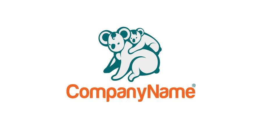 Kilpailutyö #12 kilpailussa Design a Logo for Online Heathcare Product Shop